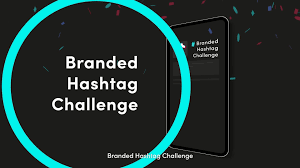 Make Use Of Hashtag Challenges